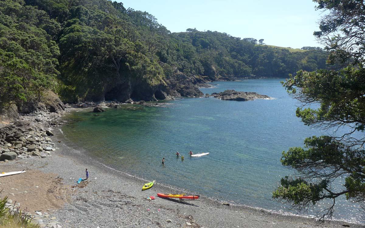 beach-activity1200x750
