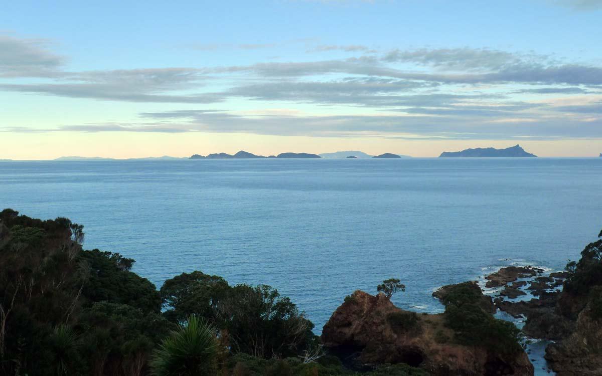 sunset-islands1200x750